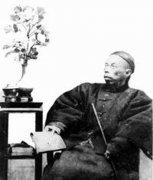 科学家郑复光是中国传统显微镜的发明者吗?