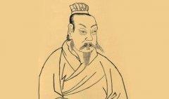"""钟繇凭啥与书圣并称""""钟王"""" :楷书奠基人和革新"""