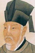 唐代最成功的诗人是谁?不是李白那是谁
