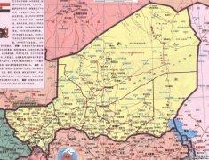 尼日尔独立日