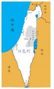 以色列入侵黎巴嫩