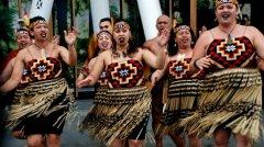 毛利人的历史和文化