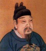 中国最传奇皇帝,在位仅6年,却被万古传颂,至今无一人指责谩骂