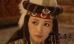 赵光义即位之后,他是如何对待赵匡胤的妻子的?
