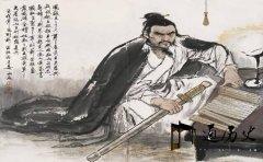 为了解决军营士兵的生理问题,越王勾践发明了一种制度,流传千年