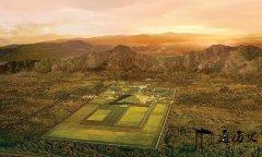 秦始皇陵从古至今经历了些什么?看完让人唏嘘不已!