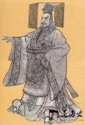 秦始皇生肖属啥?竟与他有重要关系的两个人相生相克?