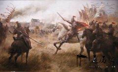 李世民兵变后为何将兄弟儿子杀掉,却留下他们的女儿,原因很简单
