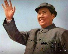 漫长的18天——毛主席最终如何下定决心抗美援朝