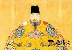 崇祯皇帝缺钱,号召大家捐银子,最听话的是这一类人