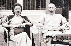 旧上海滩传奇大佬杜月笙,他的后代如今过的怎么样
