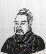 """""""西周那些事儿""""之周人的先王——姬历!"""