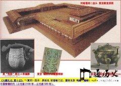 上古三代的时间都非常长,为何从秦朝开始,朝代都不长久了