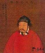 蒙古王囚禁4千少女,指着2万士兵说:一人服侍5个,少一个,斩!
