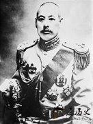那些被剌杀身亡的民国军阀们,一人不死中国历史走向会大大不同