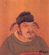 此人当了三年宰相,天天喝酒吃肉毫无作为,但死后却获得千古赞扬