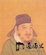 中国历史上汉、唐、明三朝五虎将对比,唐朝全部善终,明朝仅1人