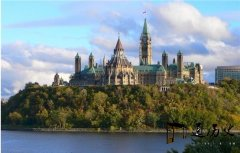 加拿大政府为何这样重视白求恩旧居?