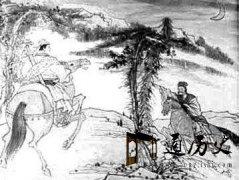 揭开兵仙韩信之死的重重迷雾,原来我们都被骗了!