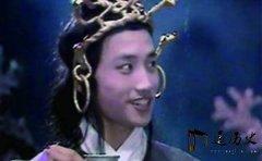 二郎神为何要帮助孙悟空降服九头虫?原来奉了她的命令