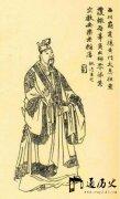 """刘禅真的是""""扶不起的阿斗""""吗,蜀汉二世而亡该怪谁"""
