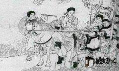 攻克天京的湘军第一功臣,破城后日御数女,二十七岁即暴毙而亡