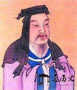 曹操评价最高的八个人,关羽刘备前三,第一名你猜不到