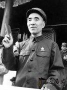 林彪的一等红星奖章去哪了:被他卖钱换小人书看
