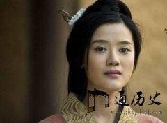 华美悲歌:两个女人的战争,难道美丽也是错?