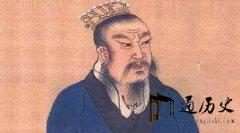 统一天下后,刘邦为何要杀功臣?而且全是异姓诸侯王