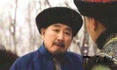 《雍正王朝》最感人的兄弟情,不是雍正和十三阿哥