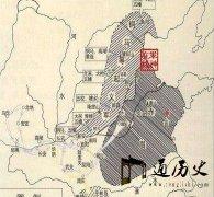 王莽的噩梦:昆阳之战,位面之子刘秀的绝地反击