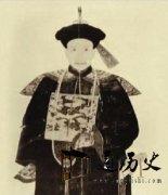 黑龙江发现和珅后人,时至今日已成种地农民,但是仍保留先祖习俗