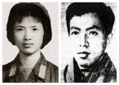 张宁后来嫁的美籍华人林赛圃外貌很像前男友吗?