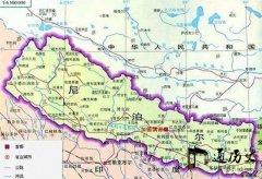 19世纪英国号称世界老大,来到亚洲被这一弹丸小国打怕了!